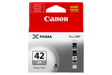Canon CLI-42 Professional Ink - Gray by Canon at B&C Camera