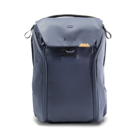 Peak Design  Everyday Backpack 30L v2 - Midnight