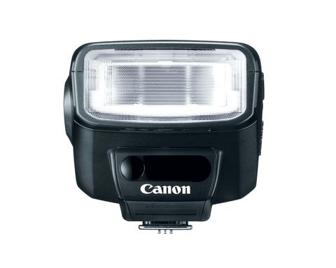 Canon Speedlite 270EX II by Canon at bandccamera
