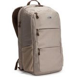 thinkTANK Photo Perception Pro Backpack (Taupe) - B&C Camera