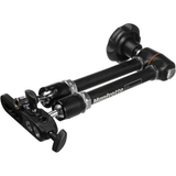 Manfrotto 244 Variable Friction Magic Arm with Camera Bracket - B&C Camera - 2