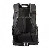 Lowepro Fastpack BP 250 AW II Backpack (Black) - B&C Camera - 3