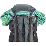 MindShift Gear Top Pocket for rotation180° Pro Backpack (Green) by MindShift Gear at bandccamera