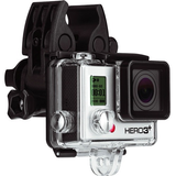 GoPro Sportsman Mount by GoPro at B&C Camera