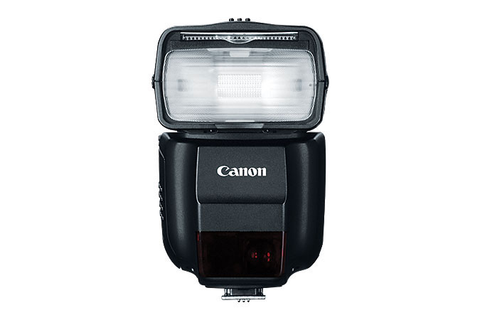 Canon SPEEDLITE 430EX III-RT by Canon at bandccamera