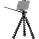 Joby GripTight PRO Video GP Stand (Black/Charcoal) by Joby at bandccamera