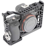 SMALLRIG CAGE FOR SONY A7/A7S/A7R