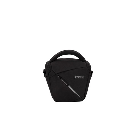 Promaste Impulse Small Holster Bag - Black