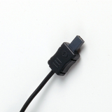 Promaster Camera Release Cable for Nikon DC2