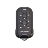 ProMaster Wireless Infrared Remote Control - Universal