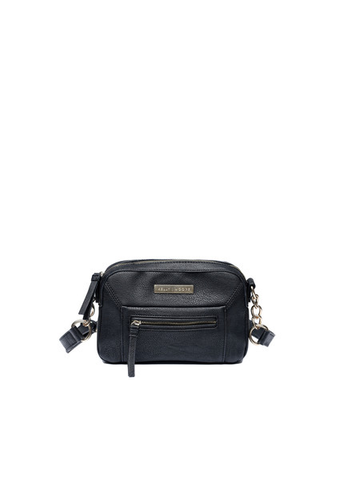Kelly Moore Bag - Riverdale - Black - B&C Camera