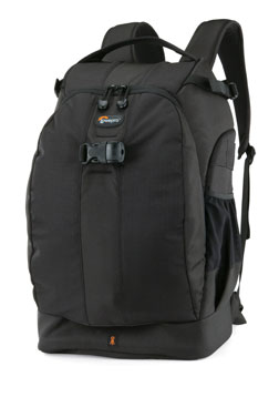 Lowepro Flipside 500 AW by Lowepro at bandccamera