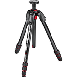 Manfrotto 190go! Carbon Fiber M-Series Tripod