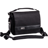 thinkTANK Photo Urban Approach 5 Shoulder Bag for Mirrorless Cameras (Black) - B&C Camera - 2