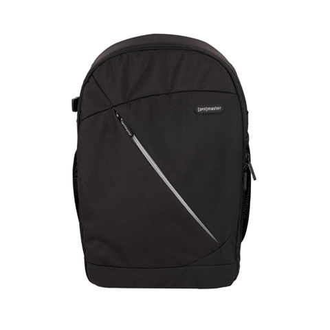 Promaster Impulse Large Backpack - Black by Promaster at bandccamera