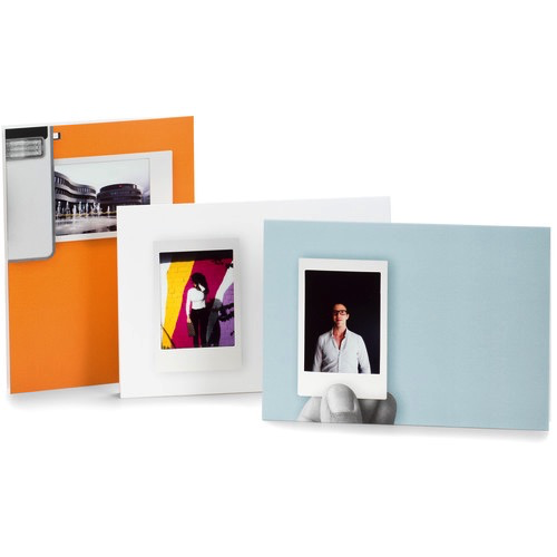 Leica Sofort Postcards (3-Pack) by Leica at bandccamera