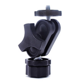 PEDCO ULTRAMOUNT 360 SMALL by Promaster at B&C Camera