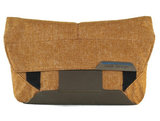 Peak Design Field Pouch (Heritage Tan) by Peak Design at B&C Camera