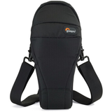 Lowepro S&F Quick Flex Pouch 75 AW (Black) - B&C Camera - 1