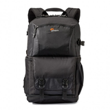 Lowepro Fastpack BP 250 AW II Backpack (Black) - B&C Camera - 2