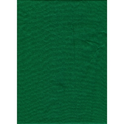 Promaster Solid Backdrop 10'x20' - Chromakey Green