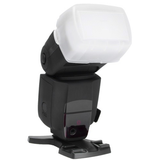 Promaster Dedicated Flash Diffuser for Canon 580EX