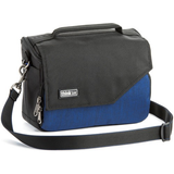 Think Tank Photo Mirrorless Mover 20 Camera Bag (Dark Blue)