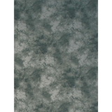 Promaster Cloud Dyed Backdrop 6' x 10' - Dark Gray by Promaster at B&C Camera