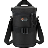 Lowepro Medium Zoom Lens Case 9x16cm (Black) - B&C Camera