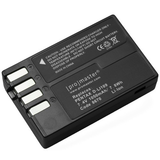 Promaster D-LI109 Lithium Ion Battery for Pentax - B&C Camera