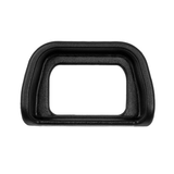 Promaster Sony FDA-EP10 Eyecup by Promaster at B&C Camera