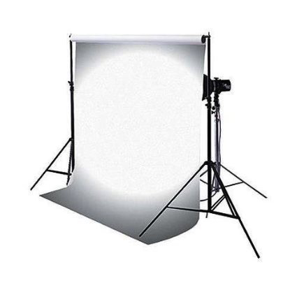 "Savage Translum Backdrop (Heavy Weight, 54"" x 18') - B&C Camera"