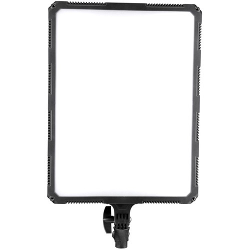 Nanlite Compac 68B Bi-Color Slim Soft Light Studio LED Panel at B&C Camera