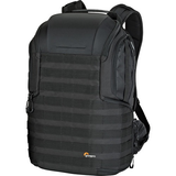 Lowepro ProTactic BP 450 AW II Camera and Laptop Backpack (Black) by Lowepro at bandccamera
