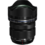 Olympus M.Zuiko Digital ED 7-14mm f/2.8 PRO Lens by Olympus at B&C Camera