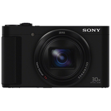 Sony Cyber-shot DSC-HX90V Digital Camera - B&C Camera - 2