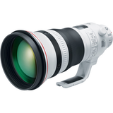Canon EF 400mm f/2.8L IS III USM Lens by Canon at B&C Camera