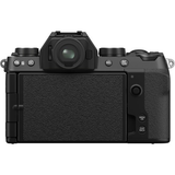 FUJIFILM X-S10 Body Only