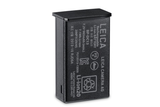 Leica BP-DC13 Lithium Ion Battery for Leica T (Black) - B&C Camera - 1