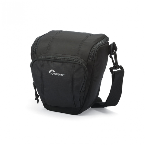 Lowepro Toploader Zoom Holster Bag 43 AW II (Black)