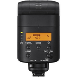 Sony HVL-F32M External Flash - B&C Camera - 2