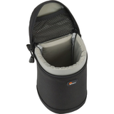 Lowepro Lens Case 9x13cm (Black) - B&C Camera - 3