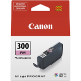 Canon PFI-300 Photo Magenta Ink Tank