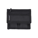 Promaster Battery Pouch - Li-Ion x 2