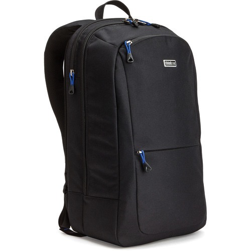 thinkTANK Photo Perception 15 Backpack (Black) - B&C Camera - 2