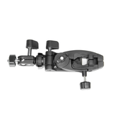 Promaster SystemPRO The Clamper Jr. - B&C Camera - 4