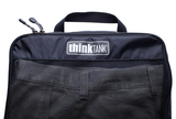 thinkTANK Photo Travel Pouch - Large - B&C Camera - 2