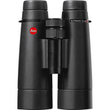 Leica 12x50 Ultravid HD Plus Binoculars - B&C Camera