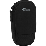 Lowepro Video Pouch 20 (Black) - B&C Camera