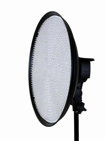 Promaster VL-1144 LED Studio Light - B&C Camera